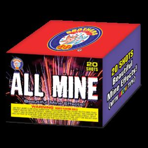 All-Mine