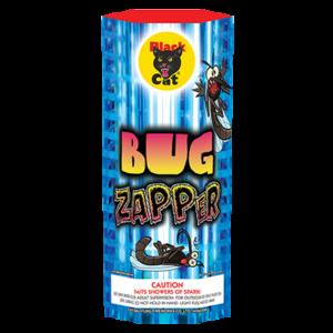 Bug-Zapper