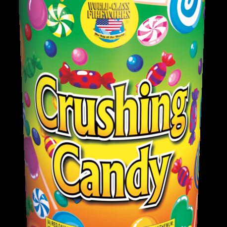 Crushing-Candy