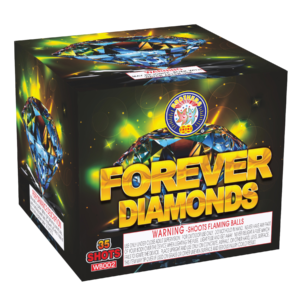 Forever-Diamonds