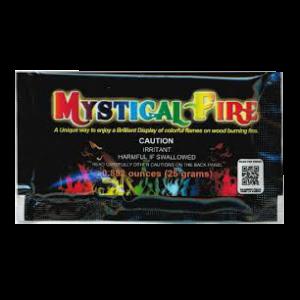 Mystical-Fire