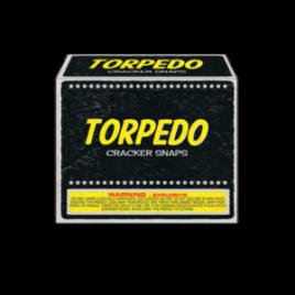 Torpedo snaps
