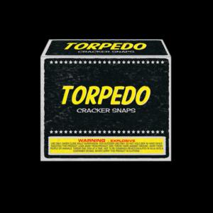 Torpedo-Snaps
