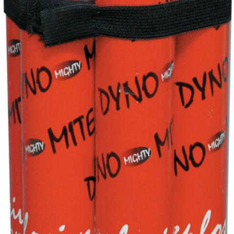 Dyno-Mighty-Mite